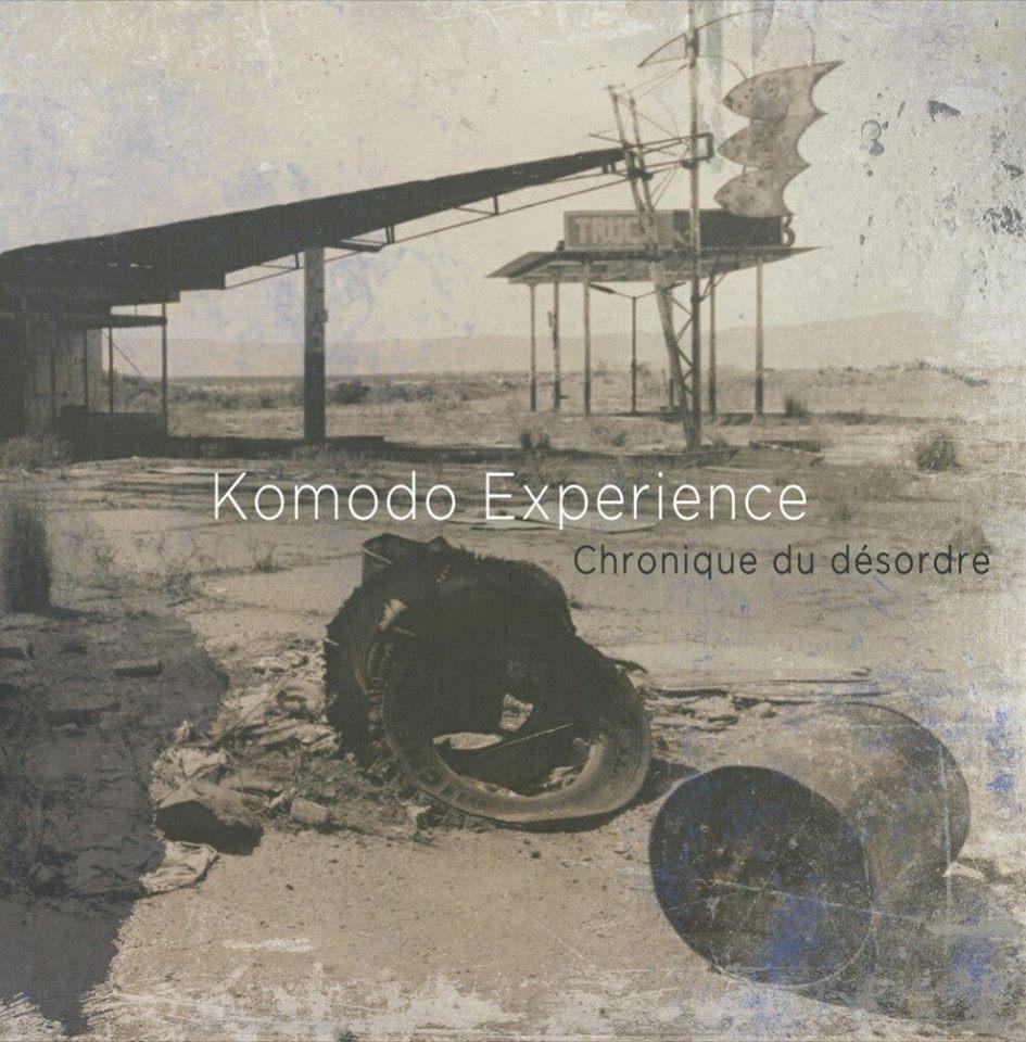 05. Komodo Experience – Buaja Darat